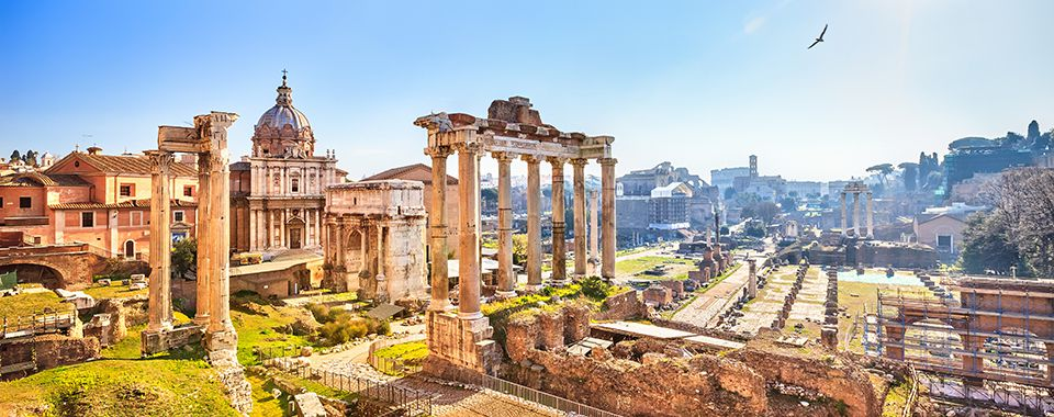 RomanForum_43165094_FotoliaRF_5813960x380
