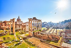RomanForum_43165094_FotoliaRF_5813_284x192