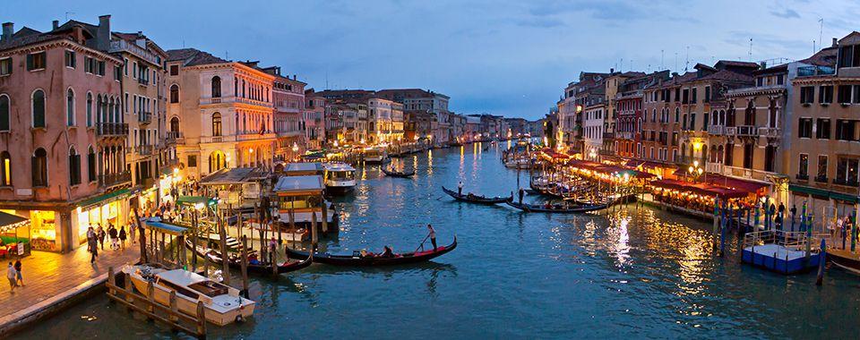 Venice_51751822_FotoliaRF_17119_960x380