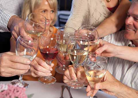 WineGlassesToasting_CVO_carousel