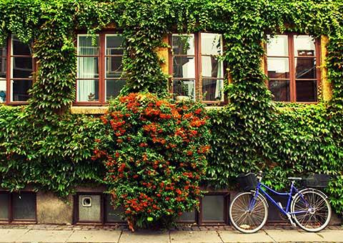 Copenhagen_FotoliaRF_480x340
