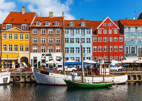 CopenhagenBuildings_FotoliaRF_480x340