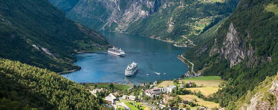 GeirangerFjord_FotoliaRF_960x380