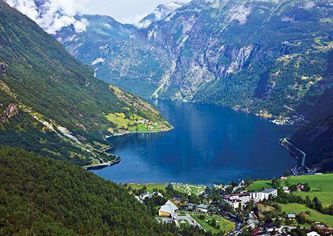 NorwayScenic_52508009_FotoliaRF_5741_480x340