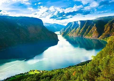 Sognefjord_FotoliaRF_480x340