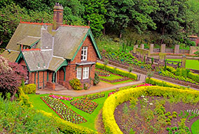 EdinburghCottage_CVO_9292_284x192