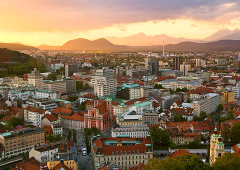 Ljubljana45821806_Fotolia_5659_480x340