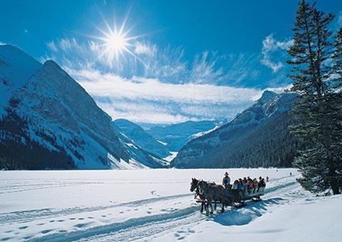 Banff_Hi_CLL_24411818_CLL165_29756_480x340