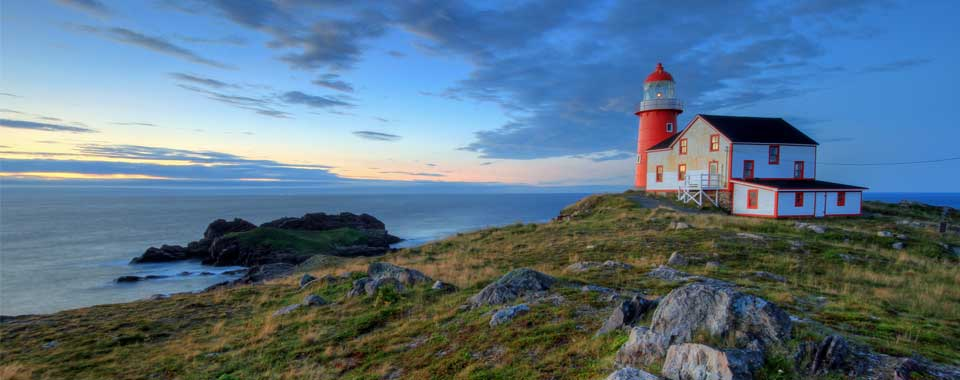 CanadianLighthouse_26770402_FotoliaRF_hero