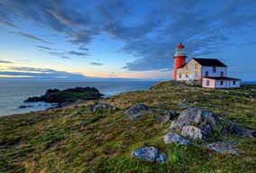 CanadianLighthouse_26770402_FotoliaRF_search_large