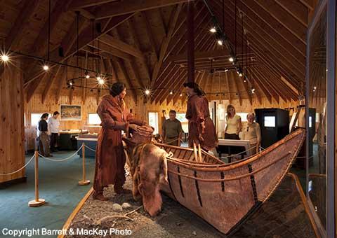 Newfoundland_carousel_2