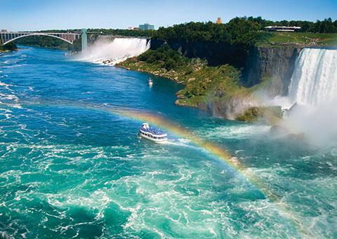 NiagaraFalls_37704878_FotoliaRF_5726_480x340