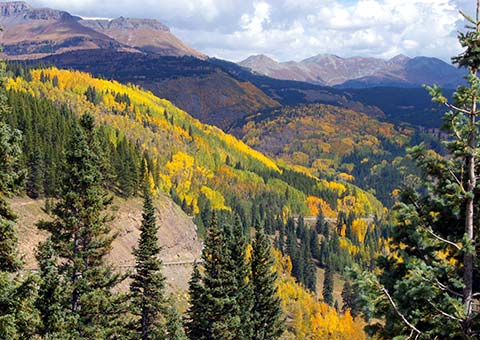 Colorado_35781768_FotoliaRF_5483_480x340