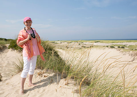 Provincetown_T4A3251_CVO_8595_480x340