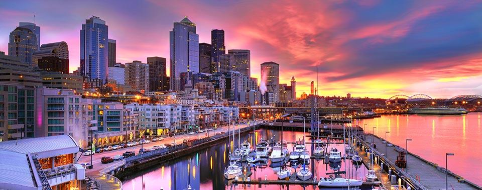 SeattleSkyline_20417205_FotoliaRF_960x380