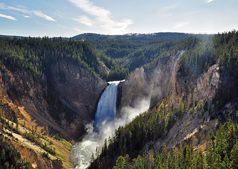 Yellowstone_34251046_FotoliaRF_3321_480x340