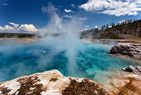 Yellowstone_40924417_FotoliaRF_3322_284x192