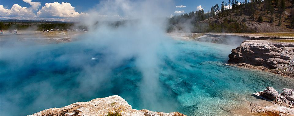 Yellowstone_40924417_FotoliaRF_3322_960x380