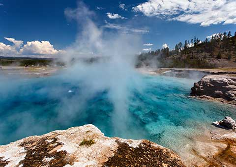 Yellowstone_fotolia_3322_480x340