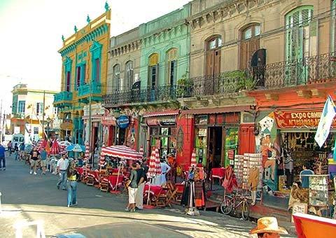LaBoca_CVO_7165_480x340