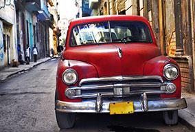 HavanaOldCar_16270147_FotoliaRF_2409_284x192