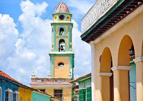 TrinidadHousing_34340225_FotoliaRF_3178_480x340