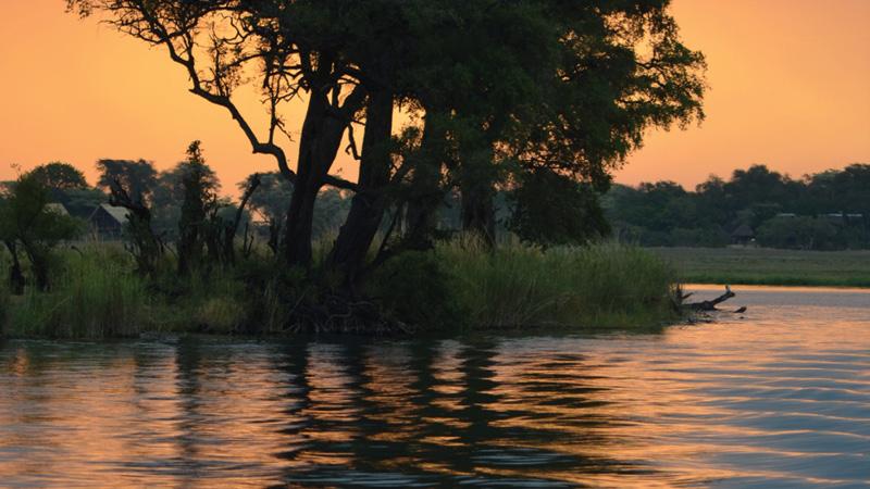 Botswana md2