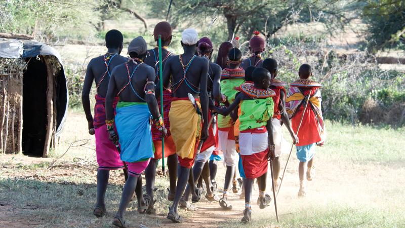 Kenya md1