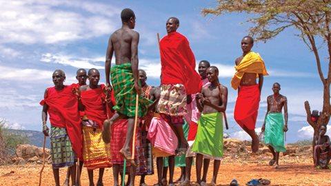 Kenya md2
