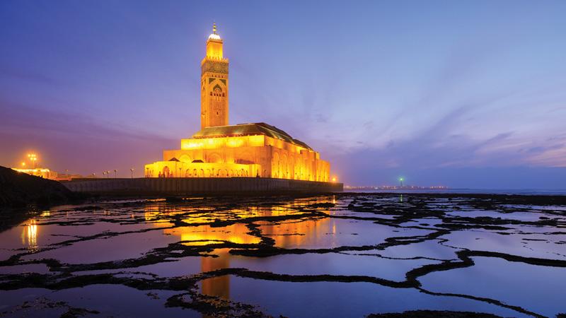 Morocco e1
