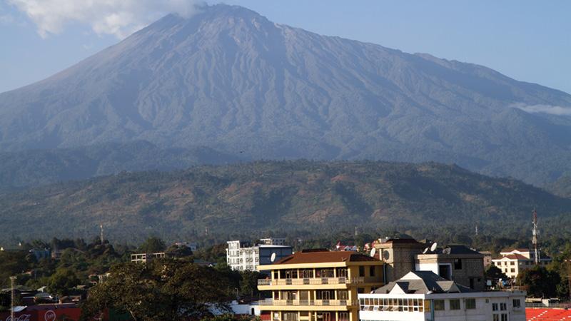 Tanzania e1