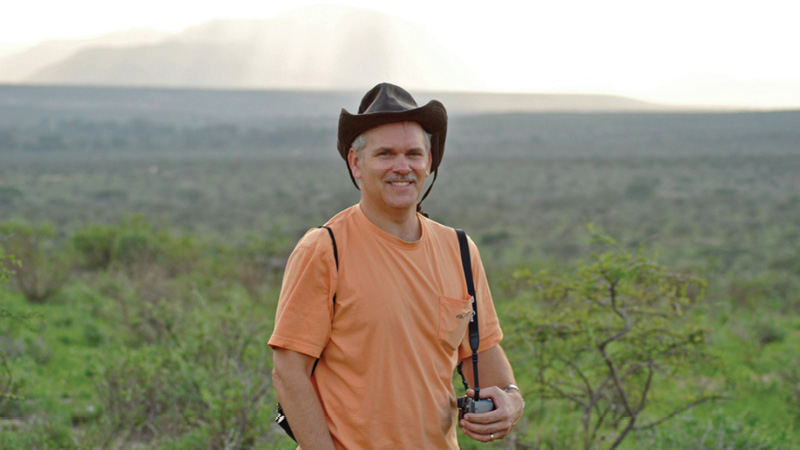 Tanzania e2