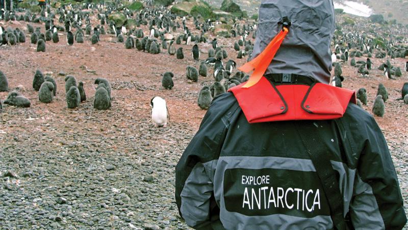 Antarctica e1