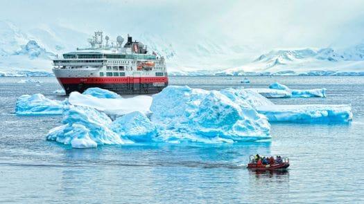 Antarctica md1