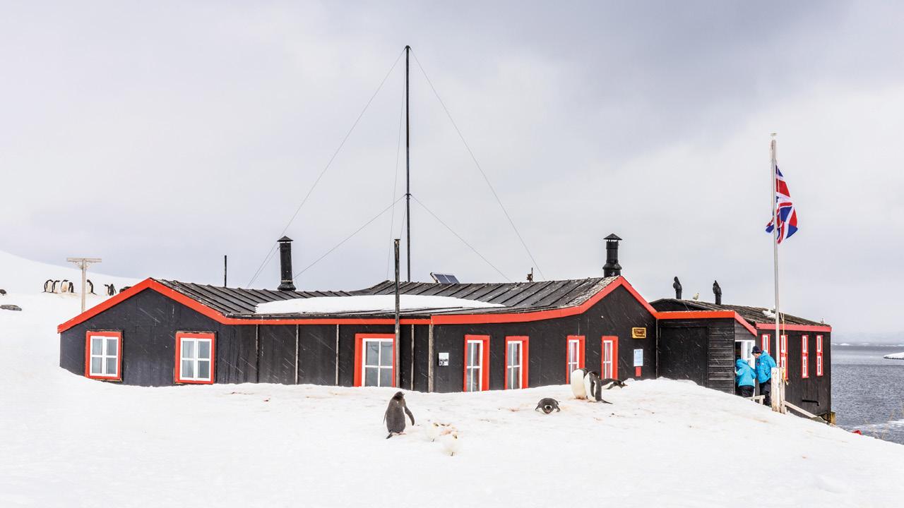 Antarctica ms1  1