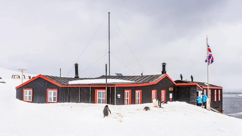 Antarctica ms1 (1)