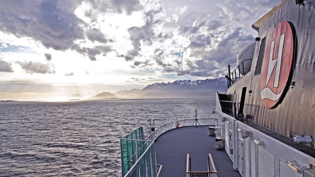 Antarctica ms4