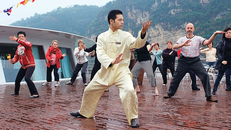 China e2