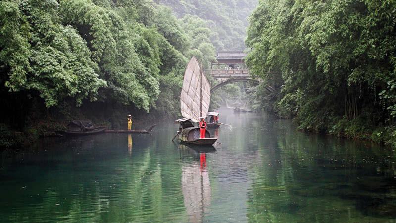 China md1