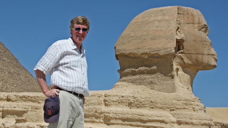 Egypt e2