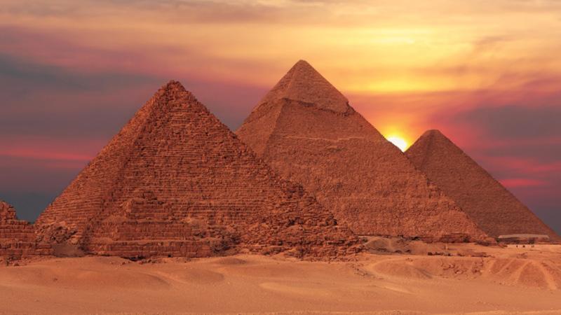 Egypt md1