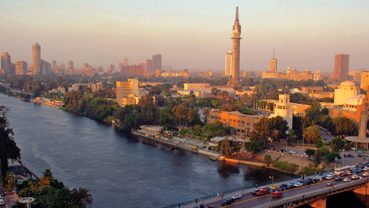 Egypt ms1
