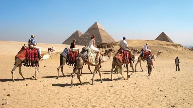 Egypt ms3