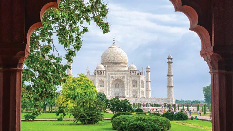India ms2