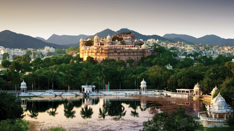 India ms3