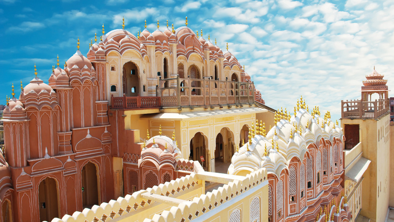 India ms4