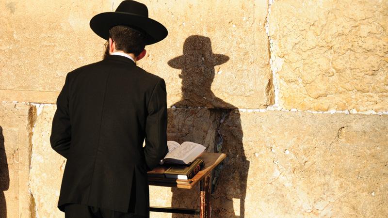 Israel md2