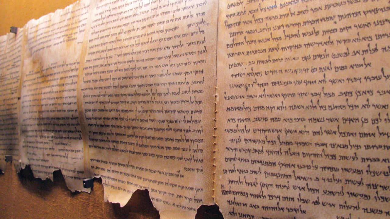 Israel ms3
