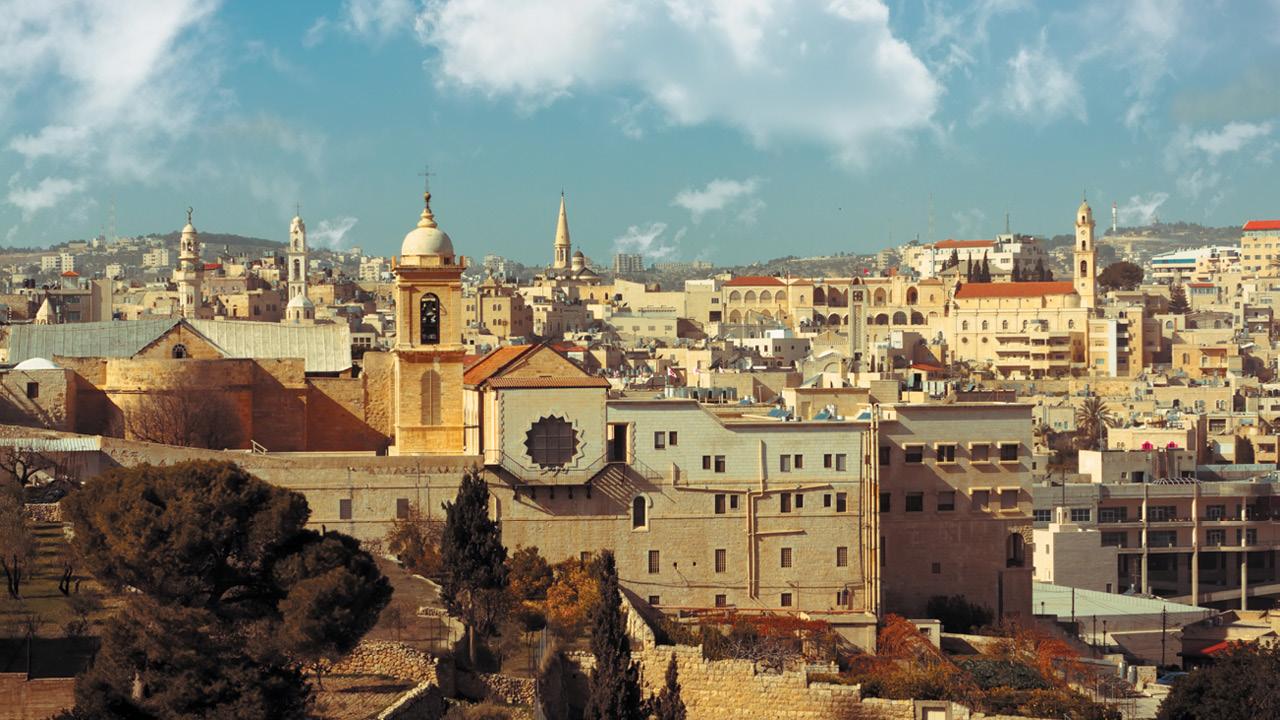 Israel ms4