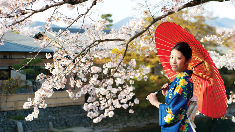 Japan e3